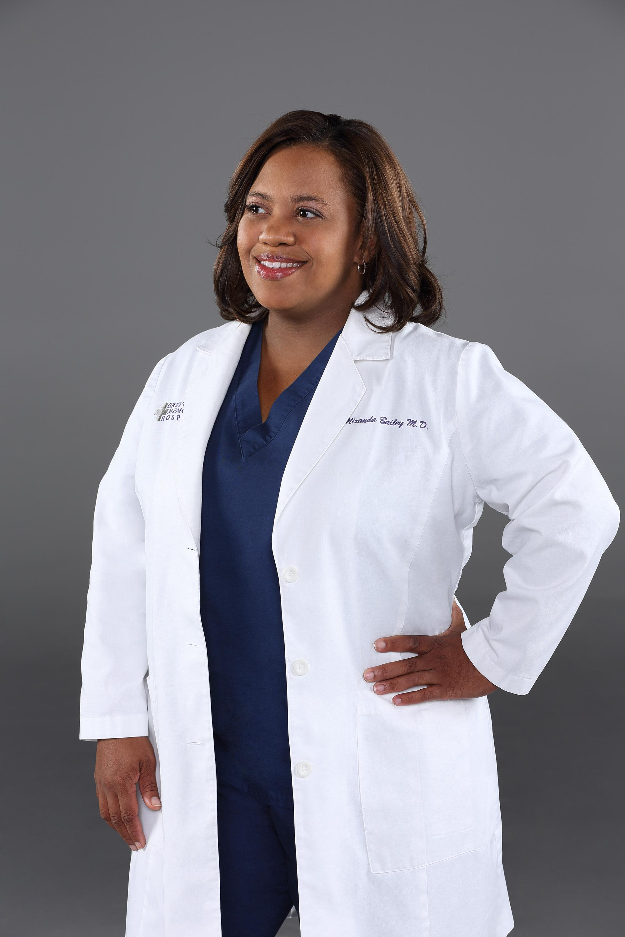 Grey's Anatomy Seasons 10 and 11 Promo Pictures | DVDbash