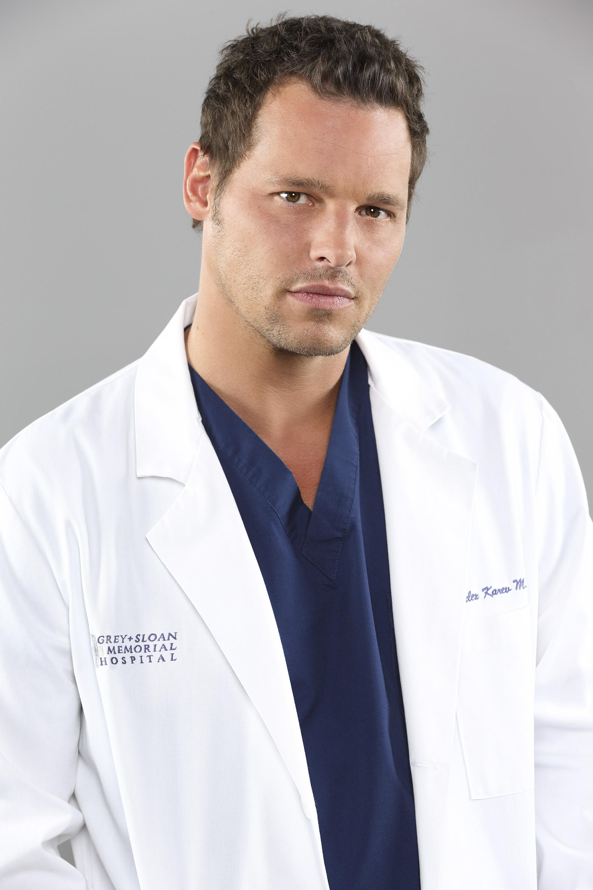 justin chambers onlinejustin chambers wife, justin chambers 2016, justin chambers 2017, justin chambers jennifer lopez, justin chambers tumblr, justin chambers actor, justin chambers height, justin chambers and family, justin chambers interview, justin chambers and his twin brother, justin chambers online, justin chambers net worth, justin chambers instagram, justin chambers and ellen pompeo, justin chambers twin brother, justin chambers twitter oficial, justin chambers fan site, justin chambers wikipedia, justin chambers george michael, justin chambers gallery
