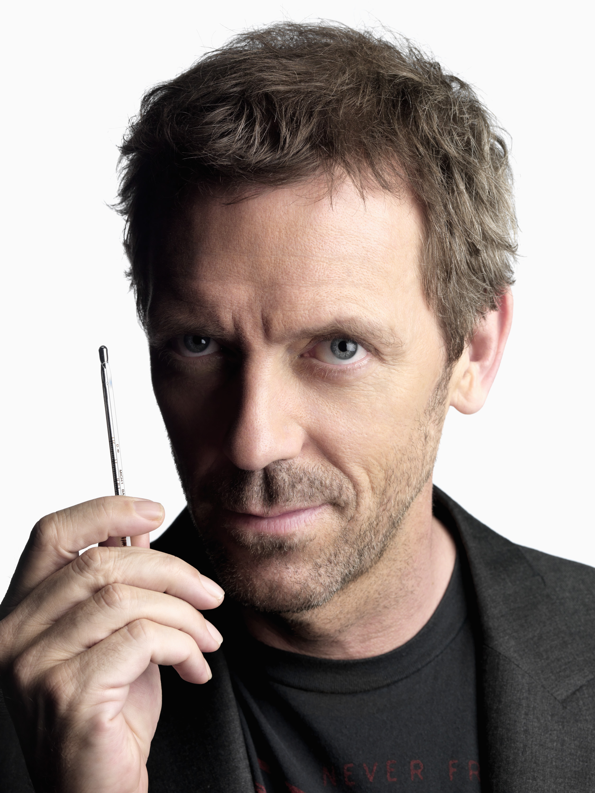 House-S4-Hugh-Laurie-3...