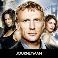 Journeyman-tv-series-Kevin-McKidd-cast-promo-photos-dvdbash