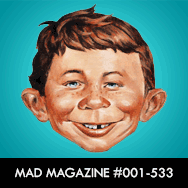 mad-magazine-complete-collection-covers-what-me-worry-dvdbash