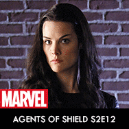 MARVEL-Agents-of-SHIELD-TV-Series-Season-2-Episode-12-Who-You-Really-Are-Promo-Pictures-dvdbash