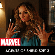 MARVEL-Agents-of-SHIELD-TV-Series-Season-2-Episode-13-One-of-Us-Promo-Pictures-dvdbash