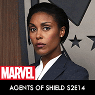 MARVEL-Agents-of-SHIELD-TV-Series-Season-2-Episode-14-Love-in-the-Time-of-Hydra-Promo-Pictures-dvdbash