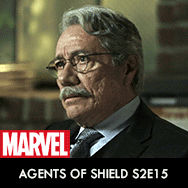 MARVEL-Agents-of-SHIELD-TV-Series-Season-2-Episode-15-One-Door-Closes-Promo-Pictures-dvdbash