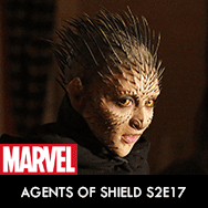MARVEL-Agents-of-SHIELD-TV-Series-Season-2-Episode-17-Melinda-Promo-Pictures-dvdbash