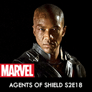 MARVEL-Agents-of-SHIELD-TV-Series-Season-2-Episode-18-The-Frenemy-of-My-Enemy-Promo-Pictures-dvdbash