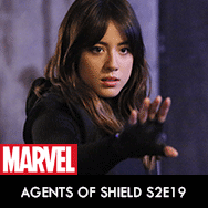 MARVEL-Agents-of-SHIELD-TV-Series-Season-2-Episode-19-The-Dirty-Half-Dozen-Promo-Pictures-dvdbash