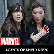 MARVEL-Agents-of-SHIELD-TV-Series-Season-2-Episode-20-Scars-Promo-Pictures-dvdbash