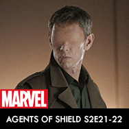 MARVEL-Agents-of-SHIELD-TV-Series-Season-2-Episode-21-22-SOS-Promo-Pictures-dvdbash