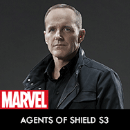 MARVEL-Agents-of-SHIELD-TV-Series-Season-3-Cast-Promo-Pictures-dvdbash