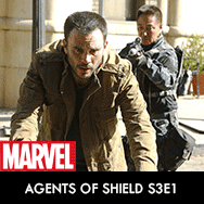 MARVEL-Agents-of-SHIELD-TV-Series-Season-3-Episode-01-Laws-of-Nature-Promo-Pictures-dvdbash