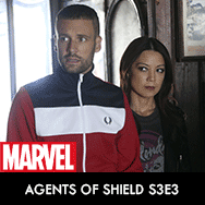 MARVEL-Agents-of-SHIELD-TV-Series-Season-3-Episode-03-A-Wanted-(Inhu)man-Promo-Pictures-dvdbash