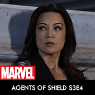 MARVEL-Agents-of-SHIELD-TV-Series-Season-3-Episode-04-Devils-You-Know-Promo-Pictures-dvdbash