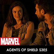 MARVEL-Agents-of-SHIELD-TV-Series-Season-3-Episode-05-4722-Hours-Promo-Pictures-dvdbash