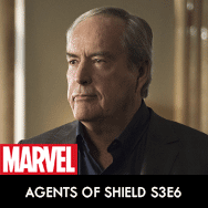 MARVEL-Agents-of-SHIELD-TV-Series-Season-3-Episode-06-Among-Us-Hide…-Promo-Pictures-dvdbash