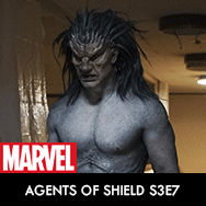 MARVEL-Agents-of-SHIELD-TV-Series-Season-3-Episode-07-Chaos-Theory-Promo-Pictures-dvdbash