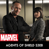 MARVEL-Agents-of-SHIELD-TV-Series-Season-3-Episode-08-Many-Heads-One-Tale-Promo-Pictures-dvdbash