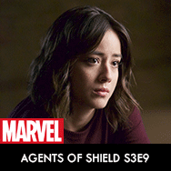 MARVEL-Agents-of-SHIELD-TV-Series-Season-3-Episode-09-Closure-Promo-Pictures-dvdbash