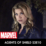 MARVEL-Agents-of-SHIELD-TV-Series-Season-3-Episode-10-Maveth-Promo-Pictures-dvdbash