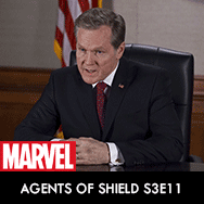 MARVEL-Agents-of-SHIELD-TV-Series-Season-3-Episode-11-Bouncing-Back-Promo-Pictures-dvdbash