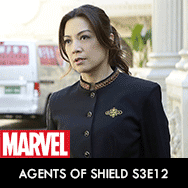 MARVEL-Agents-of-SHIELD-TV-Series-Season-3-Episode-12-The-Inside-Man-Promo-Pictures-dvdbash