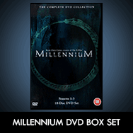 Millennium-TV-Series-Chris-Carter-DVD-Box-Set-Complete-Series-dvdbash