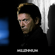 Millennium-TV-Series-Chris-Carter-Lance-Henriksen-promo-pictures-dvdbash