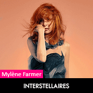 mylene-farmer-album-interstellaires-coming-soon-wallpapers-dvdbash