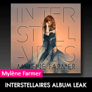 mylene-farmer-album-interstellaires-leaked-dvdbash