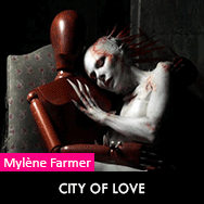 mylene-farmer-city-of-love-music-video-album-interstellaires-dvdbash