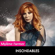 mylene-farmer-insondables-album-interstellaires-dvdbash