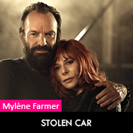 mylene-farmer-stolen-car-album-interstellaires-sting-dvdbash
