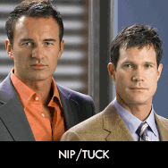 Nip-Tuck-TV-Series-Walsh-McMahon-Photos-dvdbash