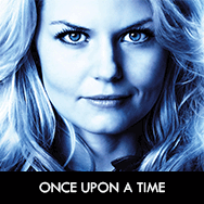 Once-Upon-a-Time-TV-Series-Cast-Promo-Photos-dvdbash