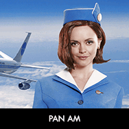 Pan-Am-TV-Series-Christina-Ricci-Cast-Promo-Photos-dvdbash