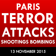 paris-terror-attacks-november-bataclan-shooting-bombing-dvdbash