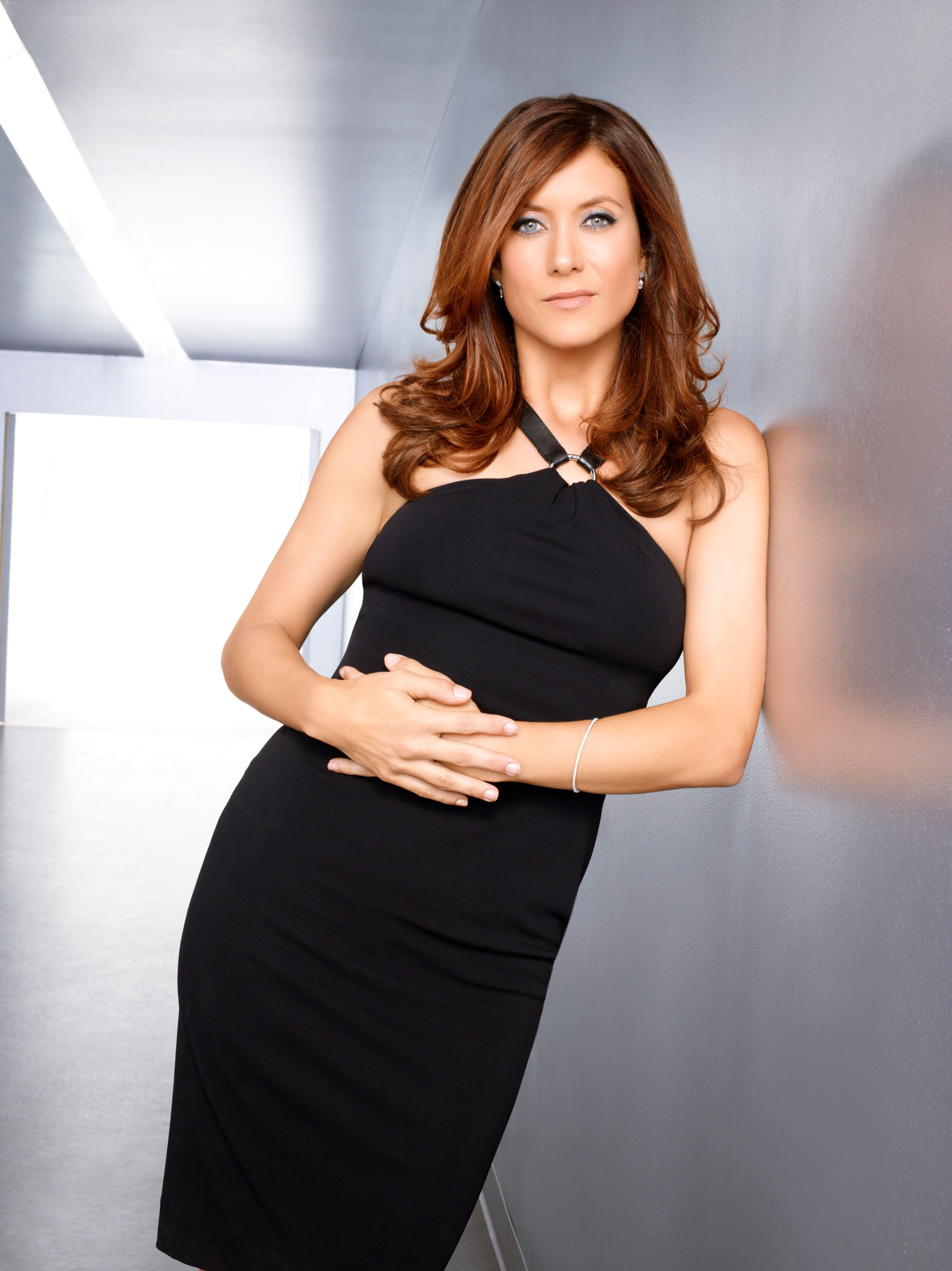 Private Practice Seasons 5 and 6 Promo Photos | DVDbash