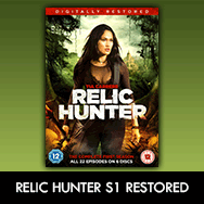 Relic-Hunter-TV-Series-Tia-Carrere-DVD-Digitally-Restored-S1-dvdbash