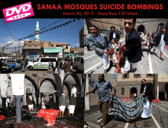 sanaa-yemen-suicide-bombings-mosques-isis-al-quaeda-dvdbash