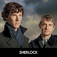 Sherlock-TV-Series-Benedict-Cumberbatch-Holmes-Cast-Promo-Photos-dvdbash