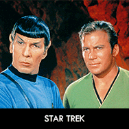 Star-Trek-TOS-Cast-Promo-Photos-dvdbash