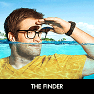 The-Finder-TV-Seris-Cast-Photos-Promo-Pictures-dvdbash