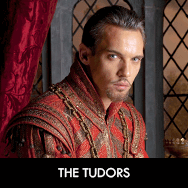 the-tudors-tv-series-cast-promo-photos-wallpapers-dvdbash