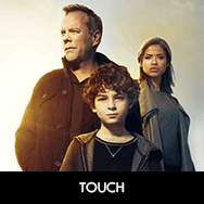 Touch-tv-series-Kiefer-Sutherland-cast-promo-photos-dvdbash