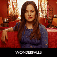 Wonderfalls -Caroline-Dhavernas-Cast-Photos-dvdbash