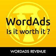 wordads-revenue-how-much-money-can-you-make-on-wordpress-dvdbash