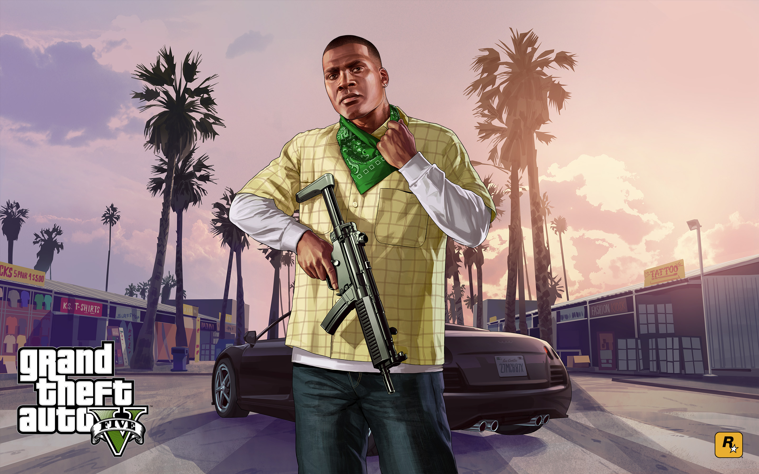 Widescreen Gaming Gta 5 1613 Wallpaper Franklin Families Grand Theft Auto Dvdbash furthermore projects as well Watch in addition 10364944495 moreover Sunday Inspirational Image Tavern. on castle interiors