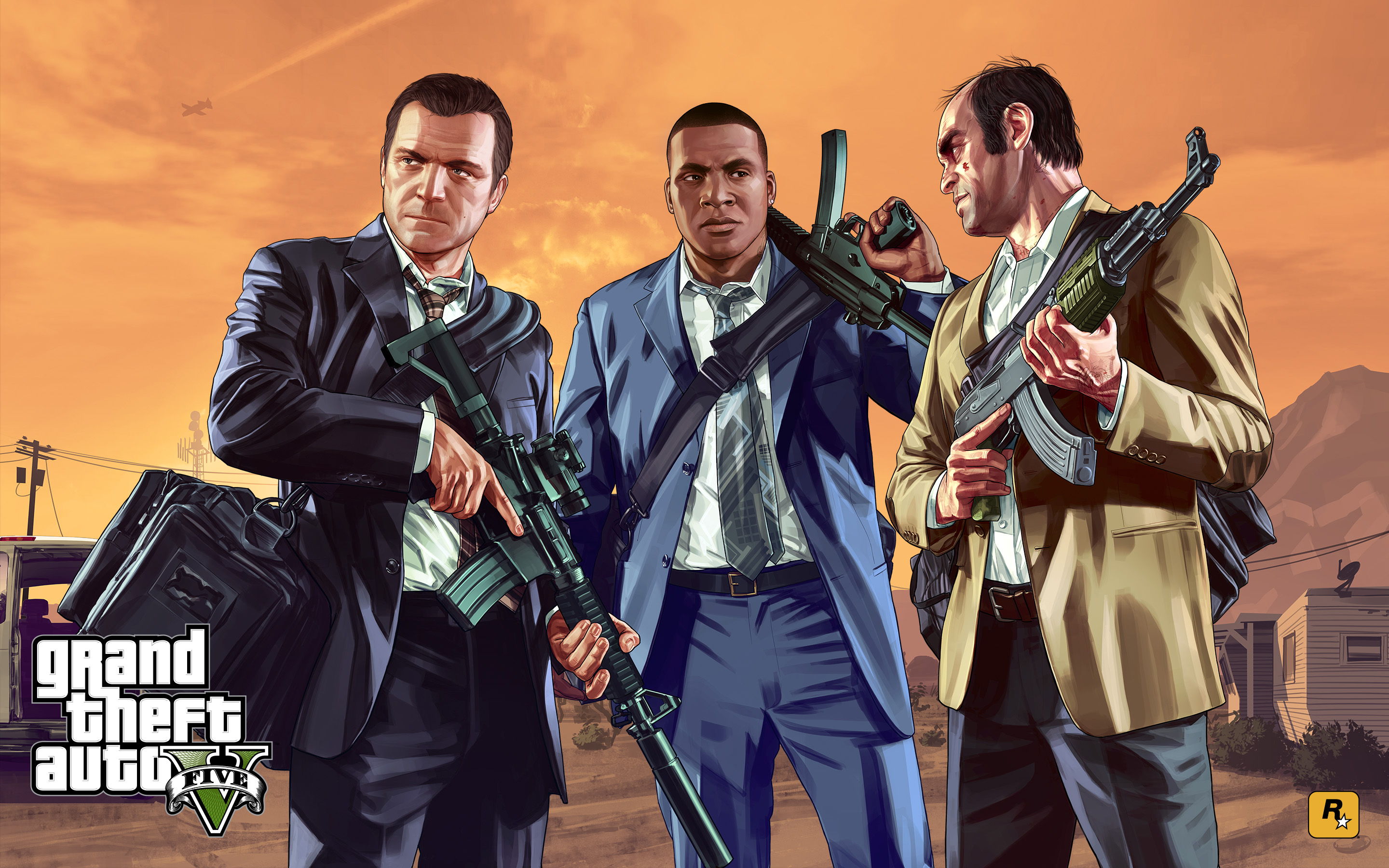 widescreen-gaming-gta-5-1623-wallpaper-michael-franklin-trevor-the