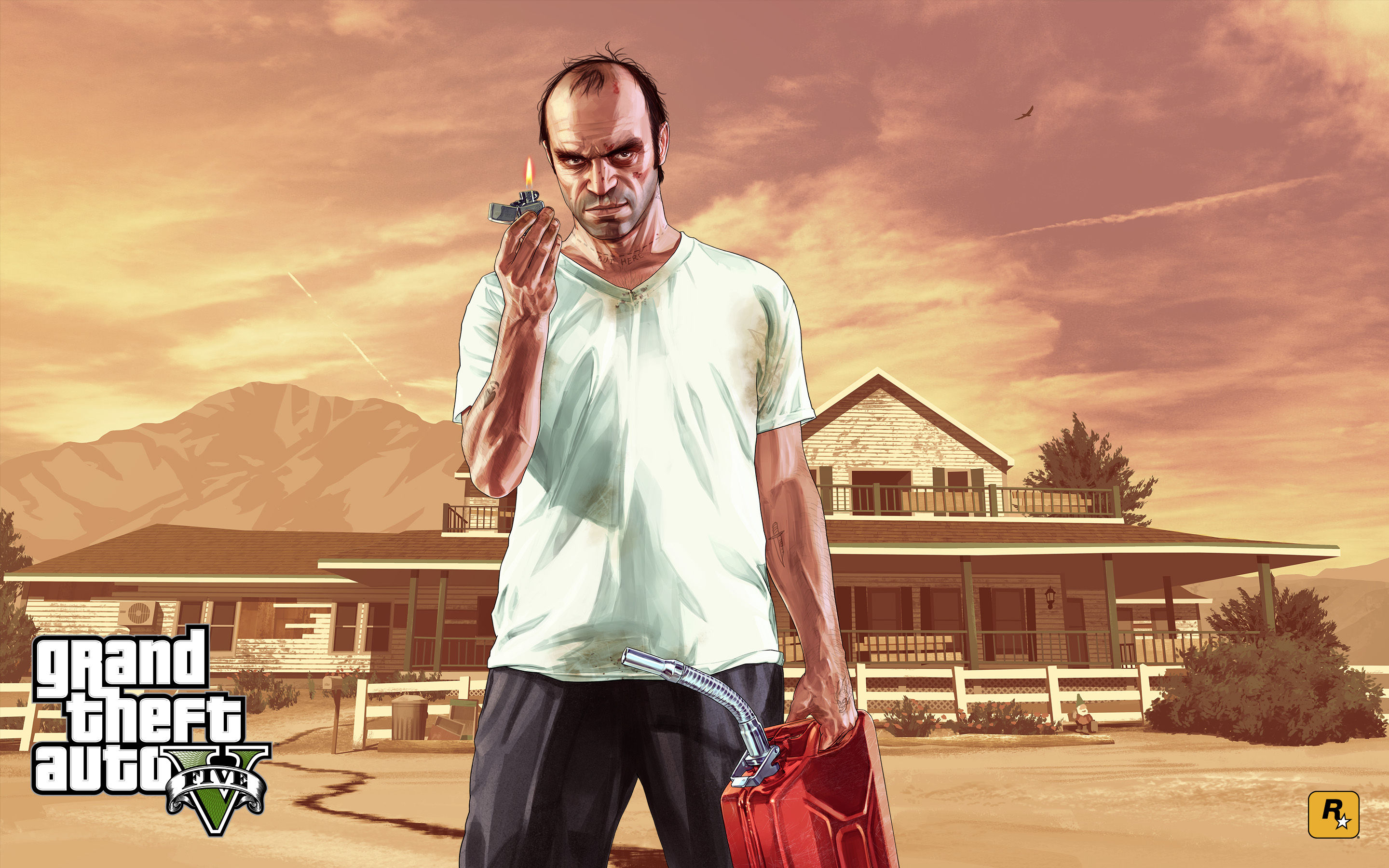 widescreen-gaming-gta-5-1640-wallpaper-trevor-firestarter-grand